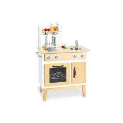 Kinderküche 'Greta'