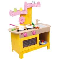 Kinderküche Nena