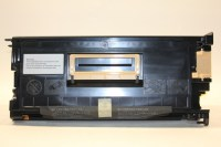 Konica Minolta 1710307-001 Toner Black -Bulk