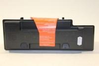 Kyocera TK-310 Toner Black 1T02F80EU0 -Bulk