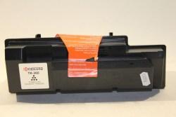 Kyocera TK-360 Toner Black -Bulk