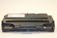 Lexmark 10S0150 Toner Black -Bulk