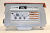 Lexmark 15W0903 Toner Black -Bulk