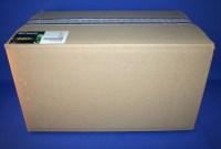 Lexmark 40X9094 Flachbett Scanner -Bulk