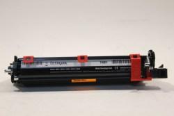 Lexmark 700D1 Developer Black CS310 -Bulk