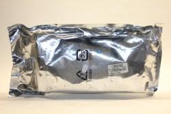 Lexmark C5220CS Toner Cyan (entspricht C5222CS ) -Bulk