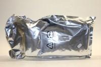 Lexmark C5220KS Toner Black (entspricht C5222KS ) -Bulk