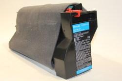 Lexmark C780A1CG Toner Cyan -Bulk