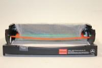 Lexmark X340H22G Bildtrommel X340 -Bulk