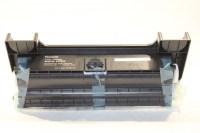 Panasonic KX-PDP8 Toner Black -Bulk