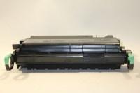 Ricoh 402200 Toner Black -Bulk