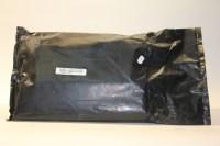 Samsung CLP-500D7K Toner Black -Bulk