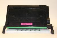 Samsung CLP-M600A/ELS Toner Magenta -Bulk