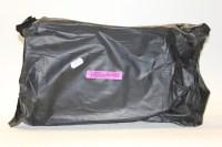 Samsung CLP-M660A/ELS Toner Magenta -Bulk