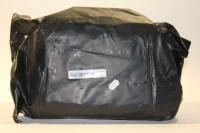 Samsung MLT-D203S/ELS Toner Black -Bulk