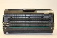 Samsung SF-6800D6 Toner Black -Bulk