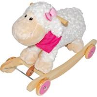 Schaukeltier Schaf