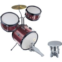 Schlagzeug Profi