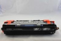 Xerox 003R99634 Toner Black (entspricht HP Q2670A ) -Bulk