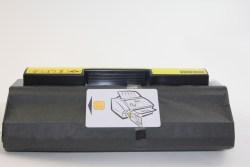Xerox 013R00605 Toner Black -Bulk