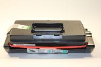 Xerox 106R01148 Toner Black -Bulk