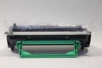 Xerox 106R401 Toner Black -Bulk