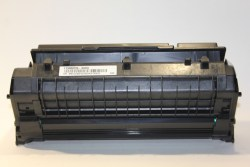 Xerox 113R00296 Toner Black -Bulk