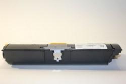 Xerox 113R00692 Toner Black -Bulk