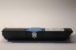 Xerox 113R00693 Toner Cyan -Bulk
