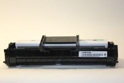 Xerox 113R00730 Toner Black -Bulk