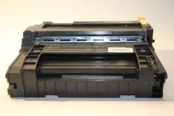 Xerox 113R182 Toner Black (Module) -Bulk