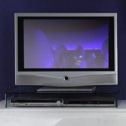 TV-Glasbühne