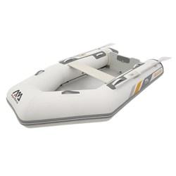 Deluxe Schlauchboot 250x129cm