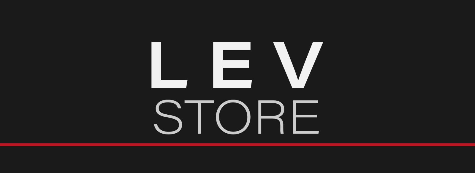 LevStore - Exklusive Möbel