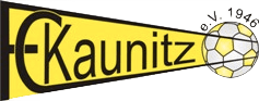 FC Kaunitz