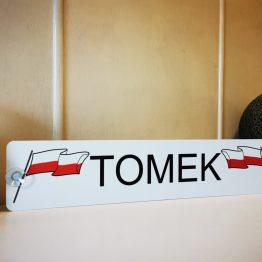 """""""Tomek"""""""