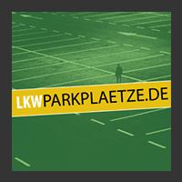 LKW Parkplätze -Partner von preisdruck24.com
