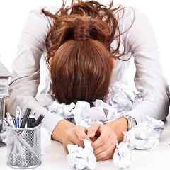 Синдром на прегореност (burn out): како да го препознаете