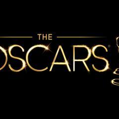 Новата идеја на Американската филмска академија наиде на критики