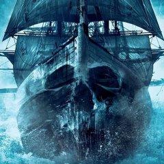 Бродови кои мистериозно исчезнале без трага