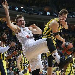Реал со пораз во Истанбул