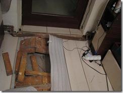Izolatiile neprofesionale distrug interioarele caselor noastre