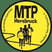 Logo MTP Hersbruck