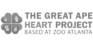 Great Ape Heart Project
