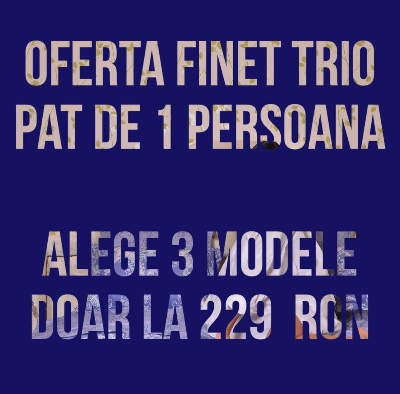oferta-trio-finet-1-pers
