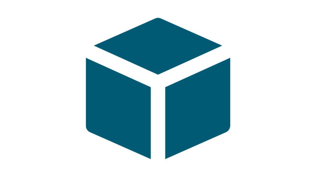 PREMAS 4.0 Hardware