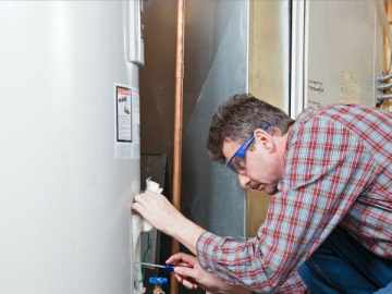 Frugal Ways To Tackle Necessary Home Repairs