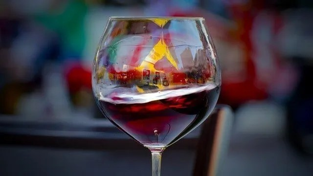 Beginners Guide to Making Wine From Fruit Juice