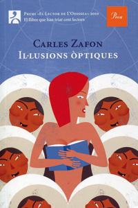 illusions_optiques