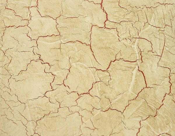 Декоративная штукатурка Кракелюр в Киеве Цены Фото ...